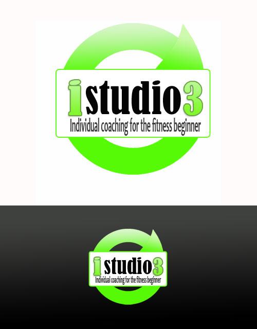 I STUDIO 3